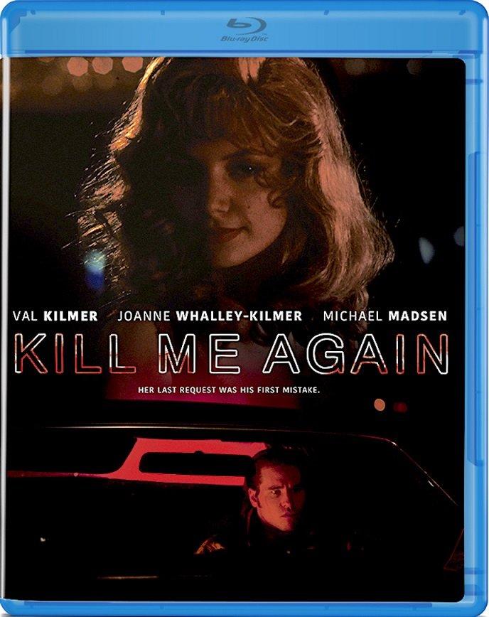 Download Kill Me Again 1989 1080p BluRay H264 AAC-RARBG