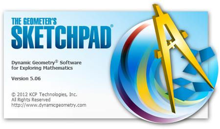 Download The Geometers Sketchpad 5 06 Portable - SoftArchive