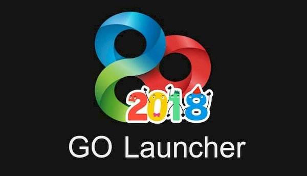 Download GO Launcher - 3D parallax Themes u0026 HD Wallpapers v3
