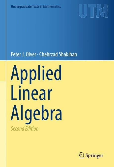 linear algebra toolbox Practical linear algebra a geometry toolbox - ebook download as pdf file (pdf) or read book online scribd is the world's largest social reading and publishing site search search.