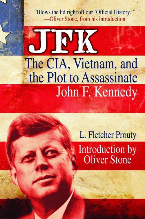 John F. Kennedy PDF Free Download