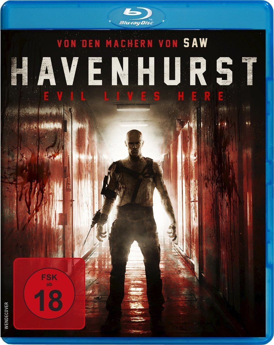Download Havenhurst 2016 Brrip Xvid Mp3 Xvid Softarchive