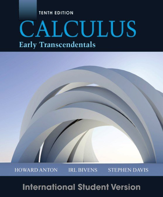 Slader Calculus Of A Single Variable Ap Edition