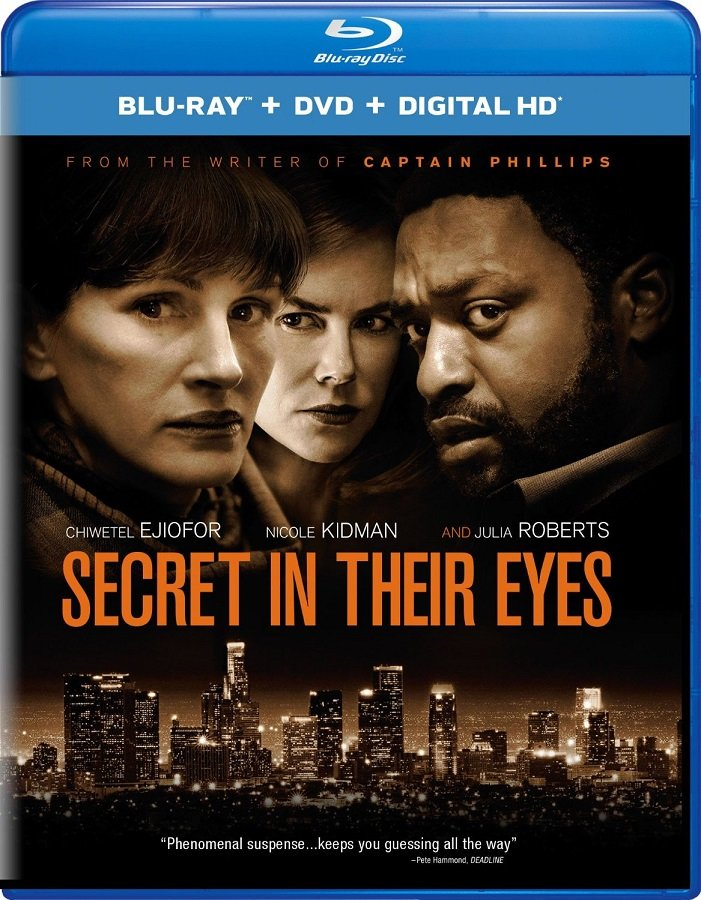 Download Secret in Their Eyes 2015 1080p BluRay x265 HEVC