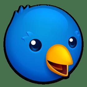 Twitterrific 5.3.3 macOS