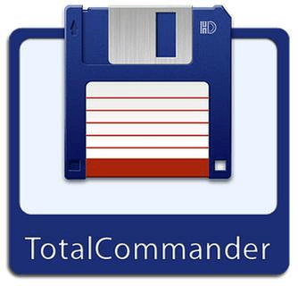 Total Commander 9.20 Beta 5 Multilingual