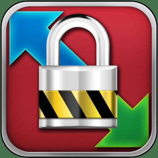 WinSCP 5.13.4