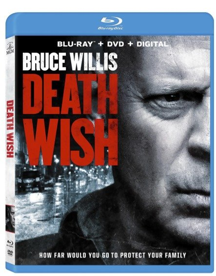 Download Death Wish 2018 1080p BluRay DTS-HD MA5 1 X264-iFT
