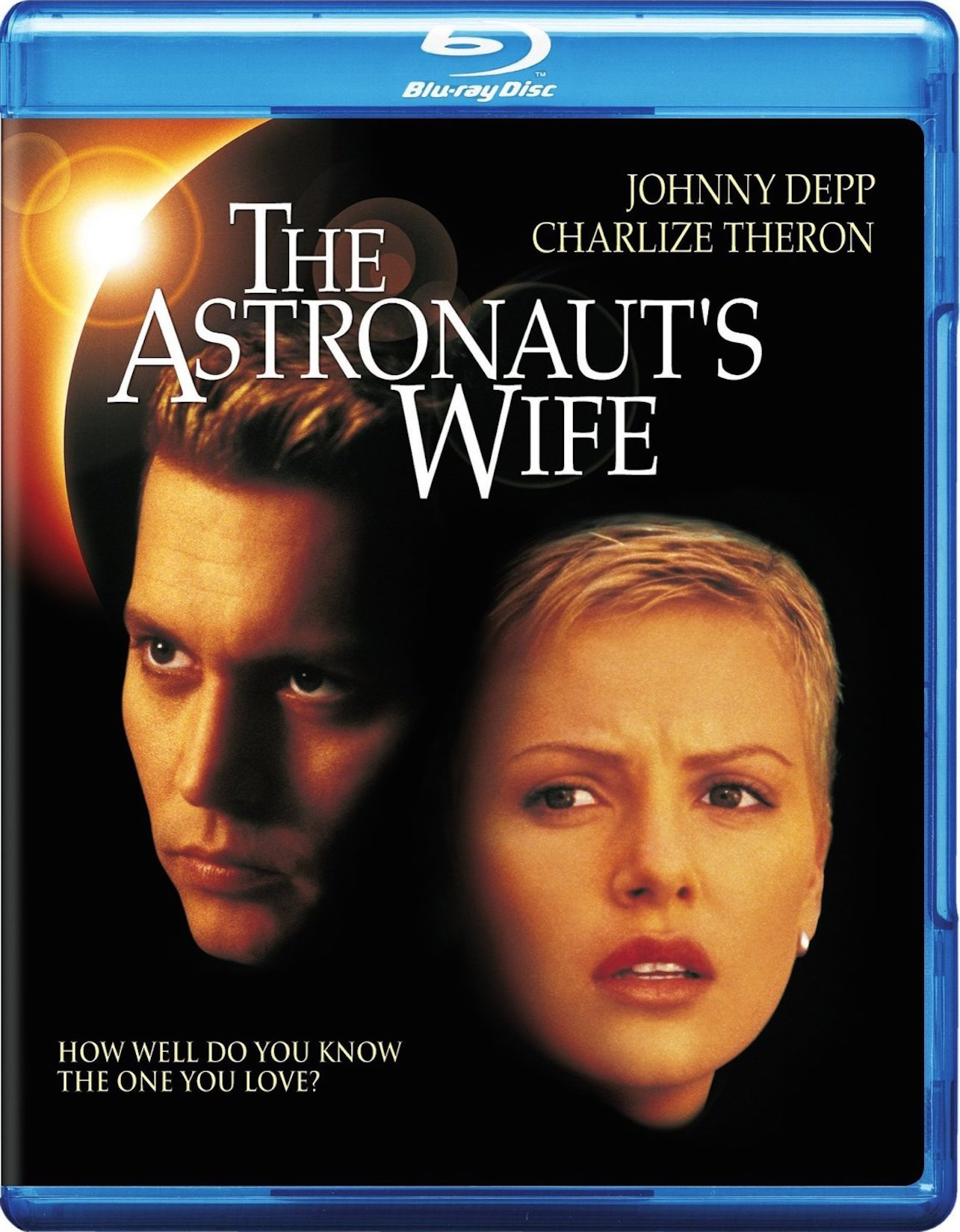 astronaut's wife online sa prevodom - HD 1128×1445