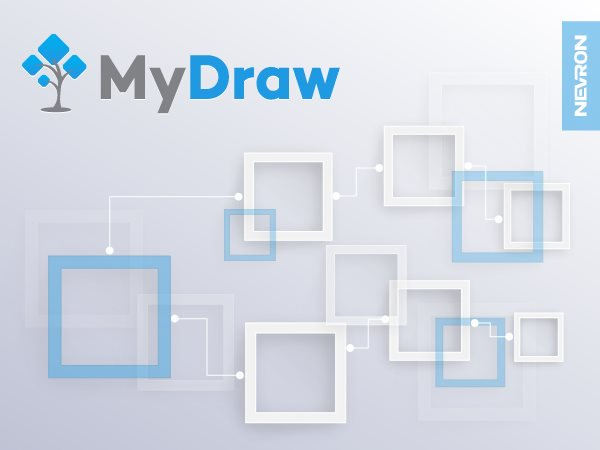 MyDraw 2.3.0 Portable