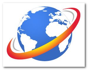 SmartFTP Enterprise 9.0.2573.0 Multilingual