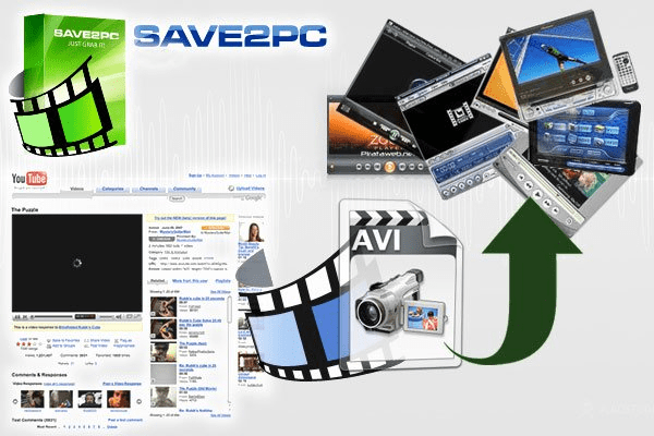 save2pc Ultimate 5.5.4 Build 1577