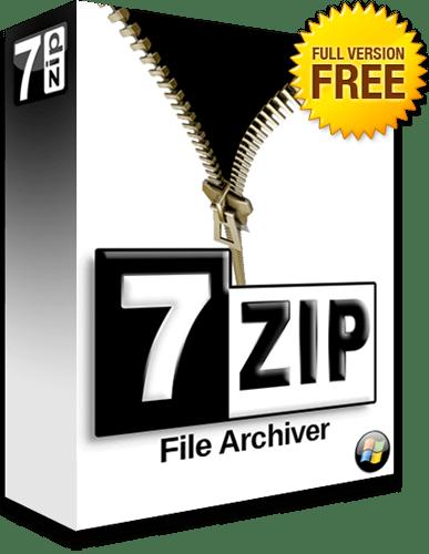 7-Zip 18.05 Final MultilingualFreeware