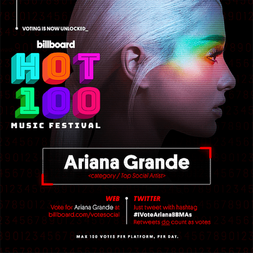 Billboard Hot 100 Singles Chart, 23 June (2018).mp3 320 kbps