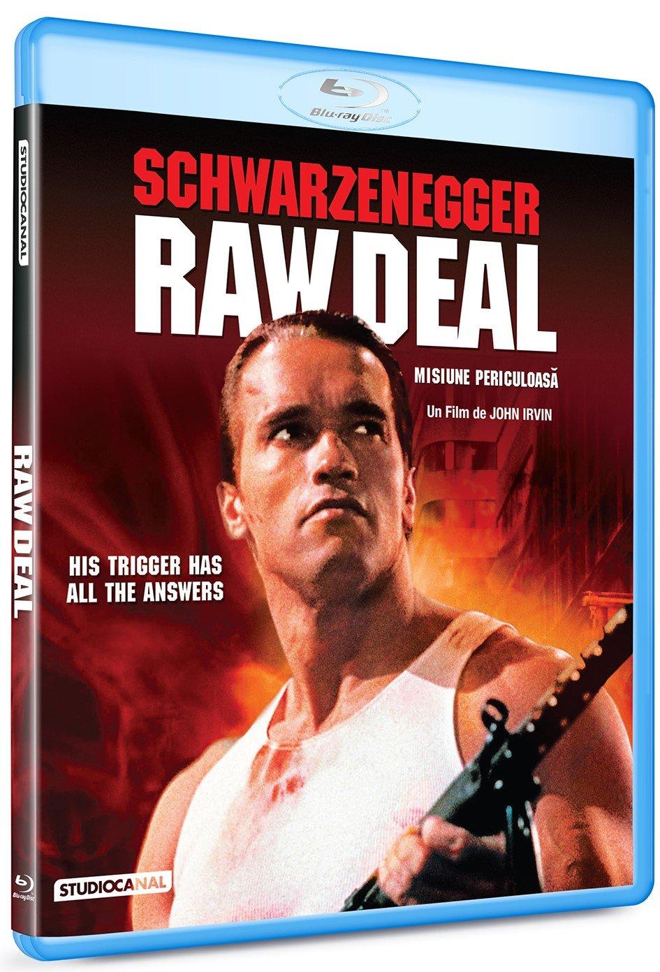 download raw deal 1986 brrip 1080p dtshd ma51 h265d3g
