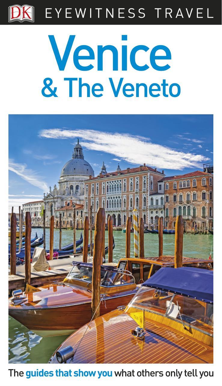 peru travel guide pdf download