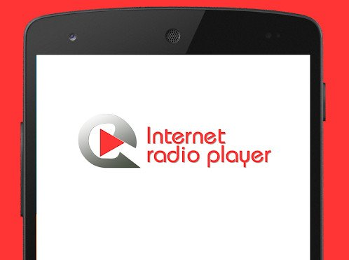 free internet radio shoutcast download