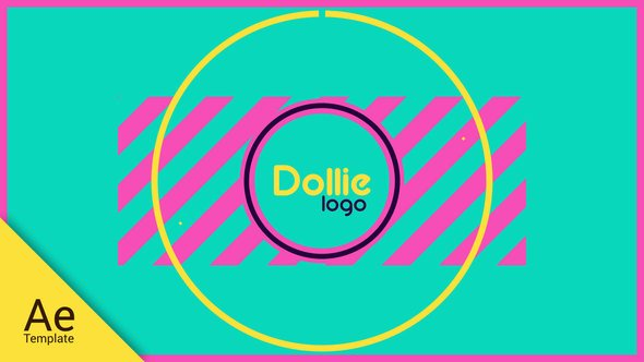 Videohive Dollie 8414786