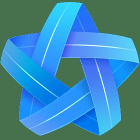 Infinity Dashboard 1.4.1 macOS
