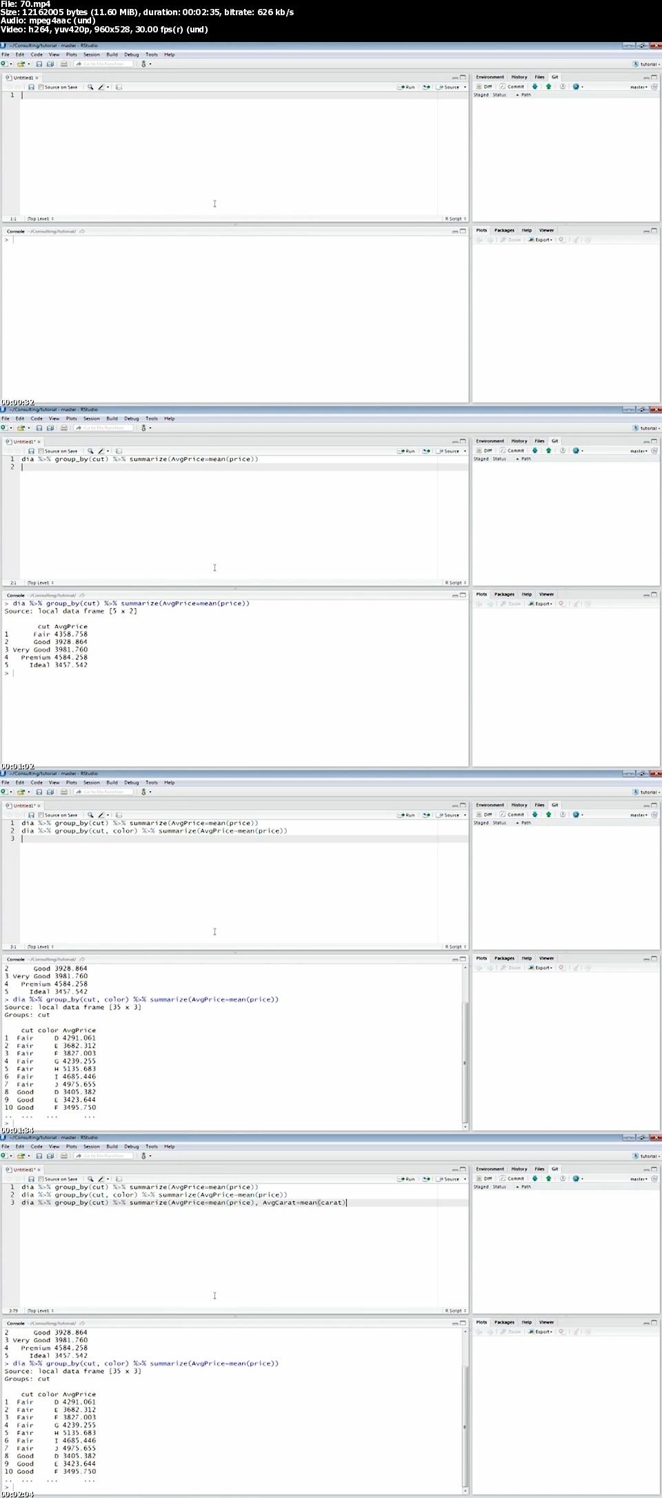 bayesian linear regression r code programming - FREE ONLINE