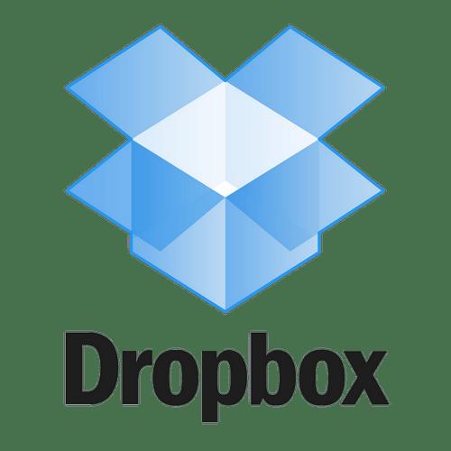 Dropbox 55.4.171