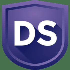 SILKYPIX Developer Studio 8E 8.1.22 macOS