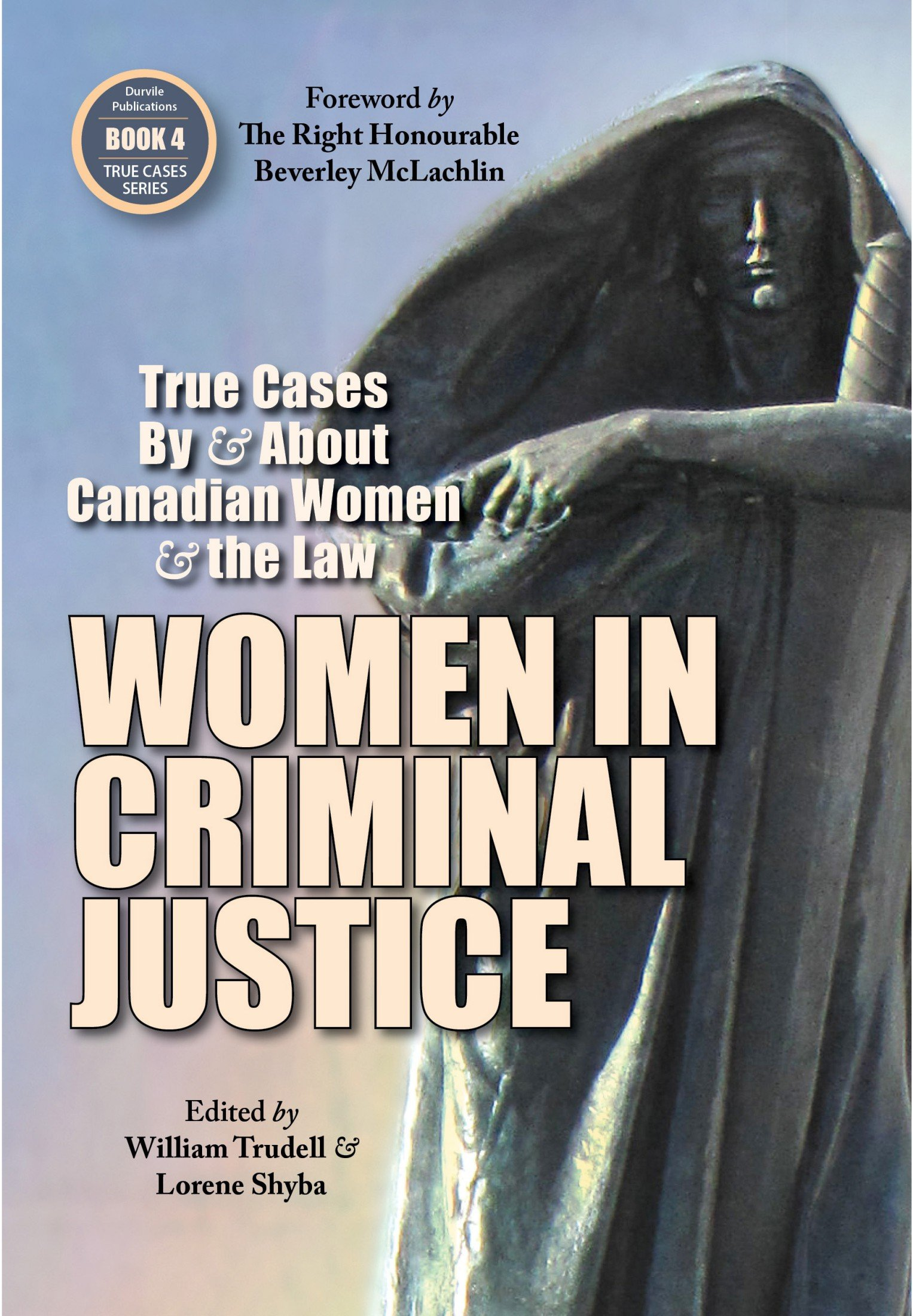 case study justice women in The social justice minor is a total of 15 credits, including the required core course (sjus 100 introduction to social justice) in addition to the required course, students must take one course from each focus area below, plus one additional elective from any focus area.