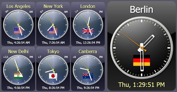 Sharp World Clock 9.0 [Zona horaria mundial] [Ingles]  Cu2AUnKFxa2VPVnmj6NLxRf1AVbQBoKN