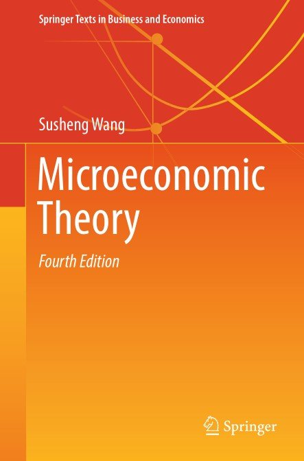 how microeconomic mechanisms can predict future technology and economic outcomes If this is done fully, then we need only fill in initial conditions about the preferences of agents, the available technology, and the distribution of primary resources, and the model will recapitulate the actual economy or predict the future economy.
