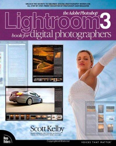 The Digital Photography Book Scott Kelby Epub