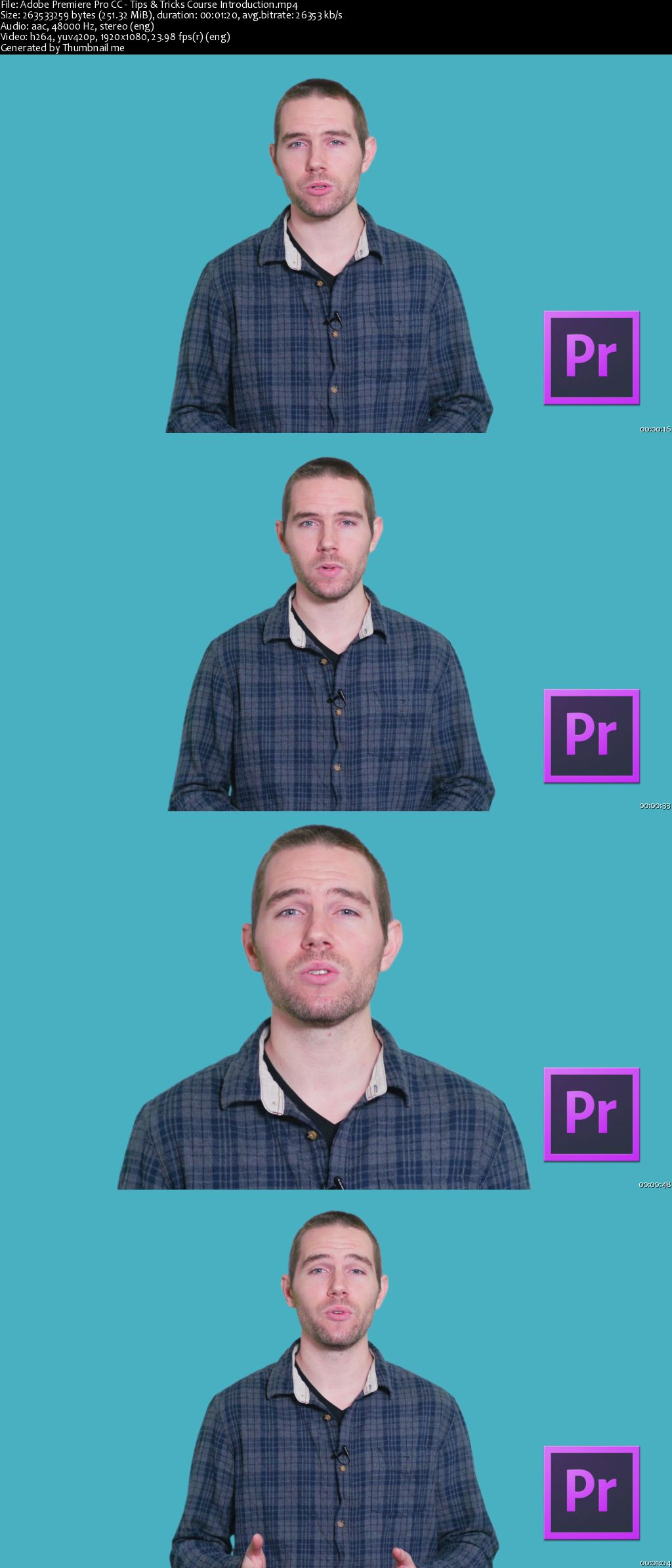 how to add captions in premiere pro