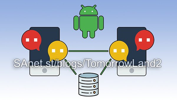 Download Android: Build Voting App using SMS and SQLite (English