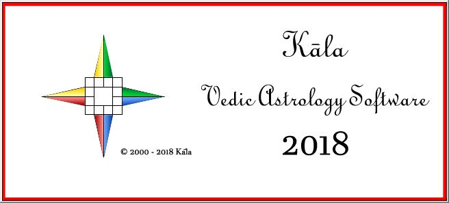 Download Kala Vedic Astrology 2018 0 Multilingual - SoftArchive