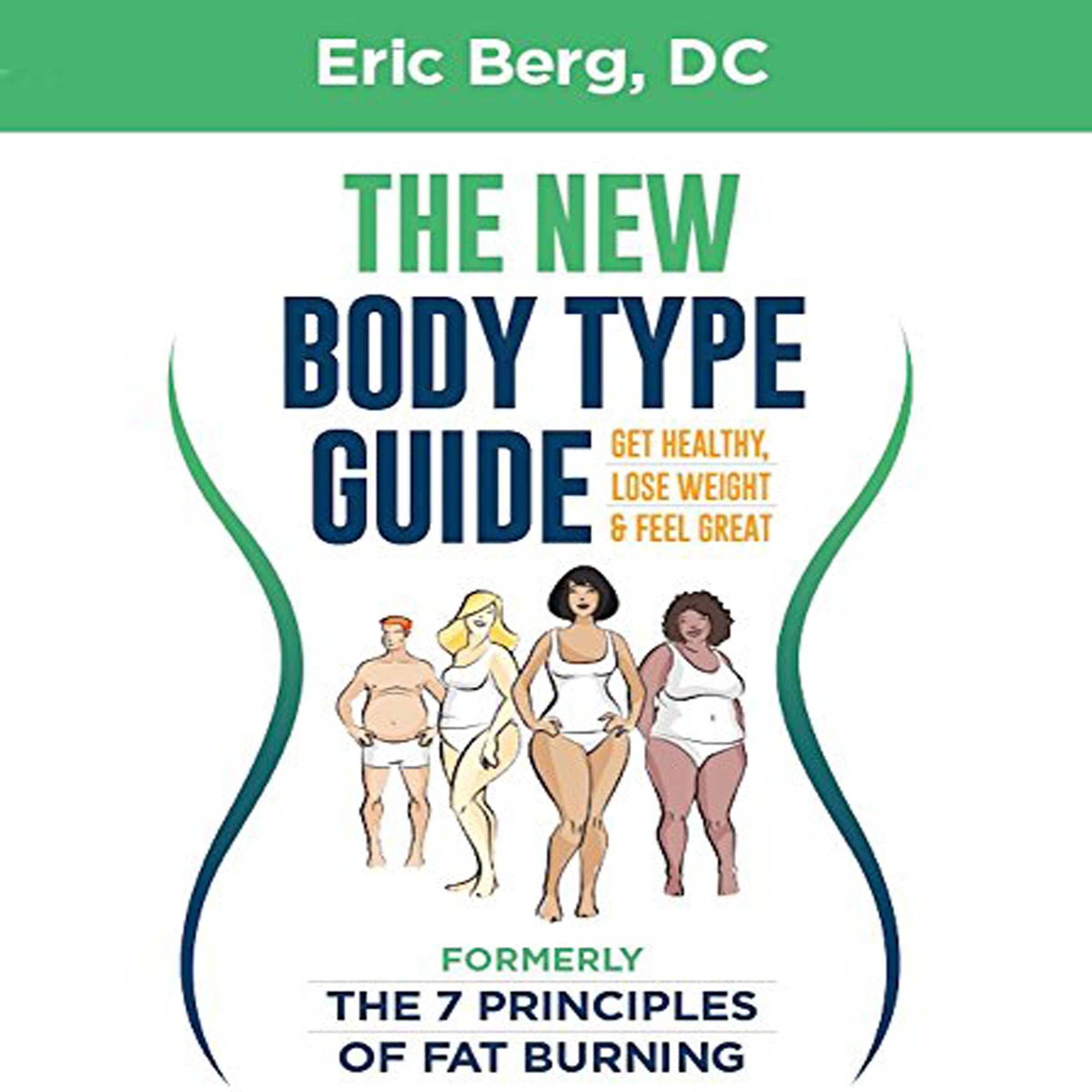 how to lose weight well book 2018