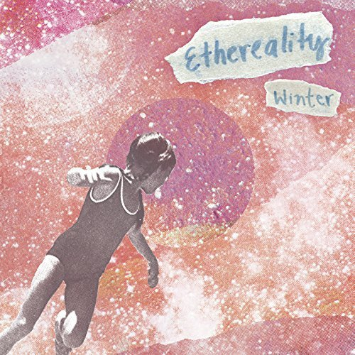 Winter - Ethereality LP (2018) FLAC