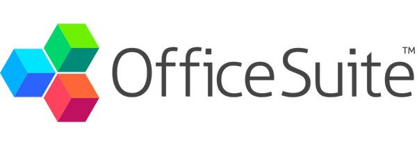 Office Suite Pdf