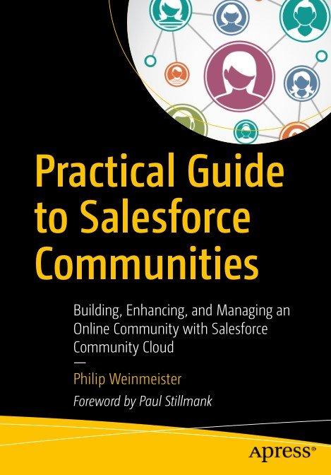 salesforce render as pdf guide