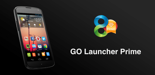 Download Go Launcher 3d Parallax Themes Hd Wallpapers V307