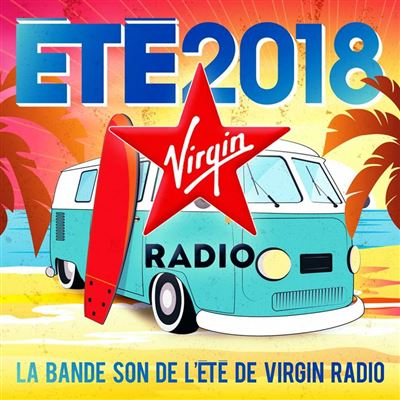 Virgin Radio Ete 2018 (2018).mp3 320 kbps