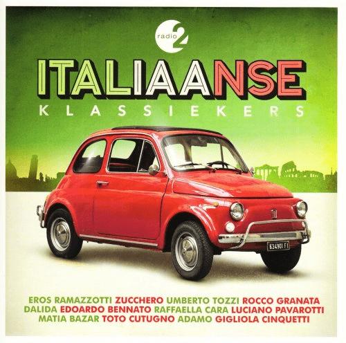 Radio 2 : Italiaanse klassiekers (2018).mp3 320 kbps