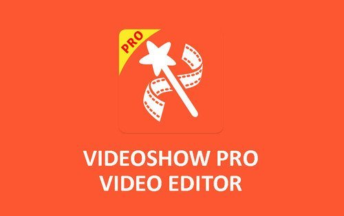 videoshow video editor video maker beauty camera download