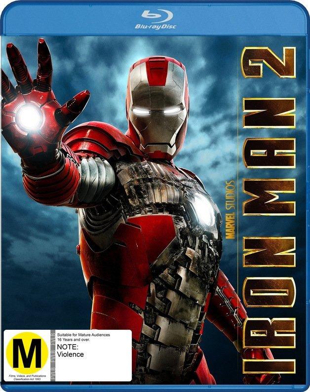 Iron man 3 kaise download kare 720p & 1080p youtube.