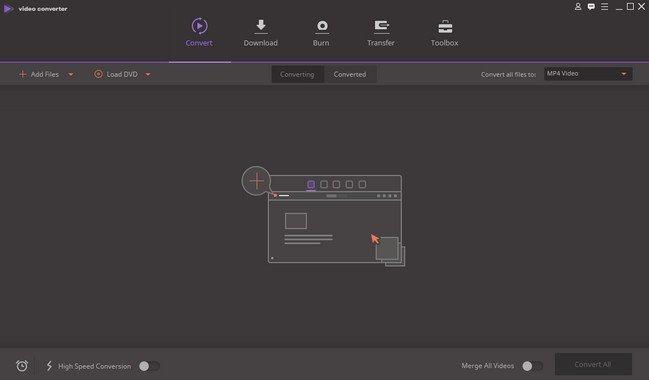 Wondershare Video Converter Ultimate 10.3.0.178 Multilingual Portable