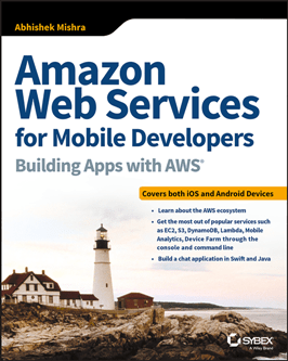 Download Amazon Web Services for Mobile Developers : Building Apps