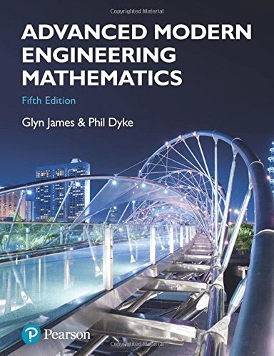 systems engineering and analysis 5th edition pdf free download