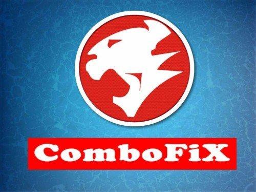 ComboFix 18.7.10.1 Multilingual