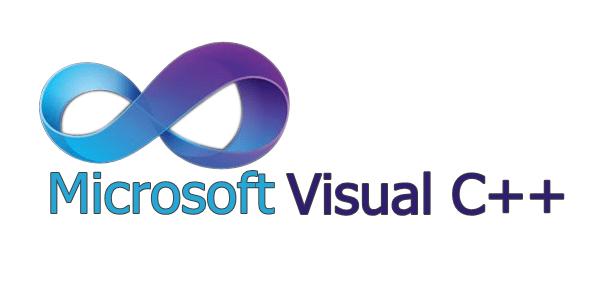 MultiPack Visual C++ Installer v0.5