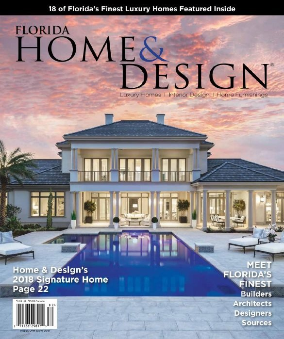 florida design magazine pdf download