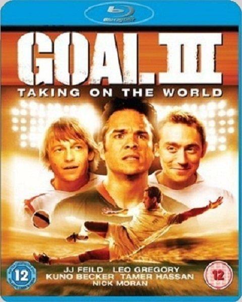 Download Goal 3 2009 1080p BluRay H264 AAC-RARBG - SoftArchive