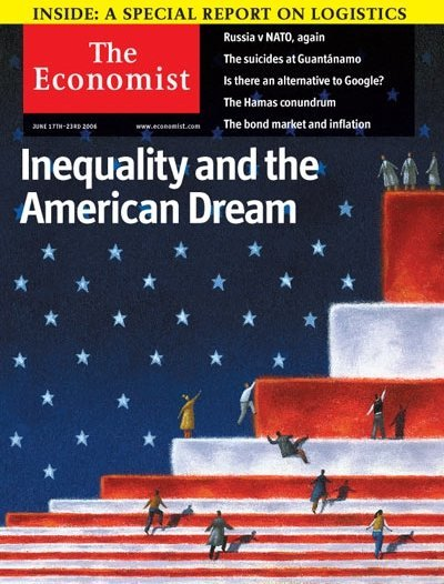 Download The Economist Audio Edition 14 July 2018 - SoftArchive